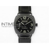 PAM292 V6 O SERIES CERAMIC BEST EDITION A6497 - InTimeWatch